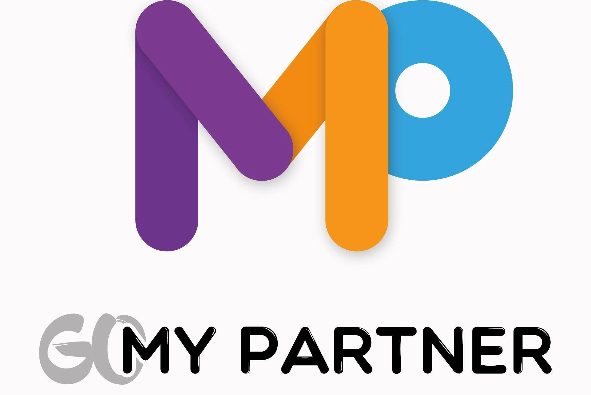 partenaire_kipcom.jpg