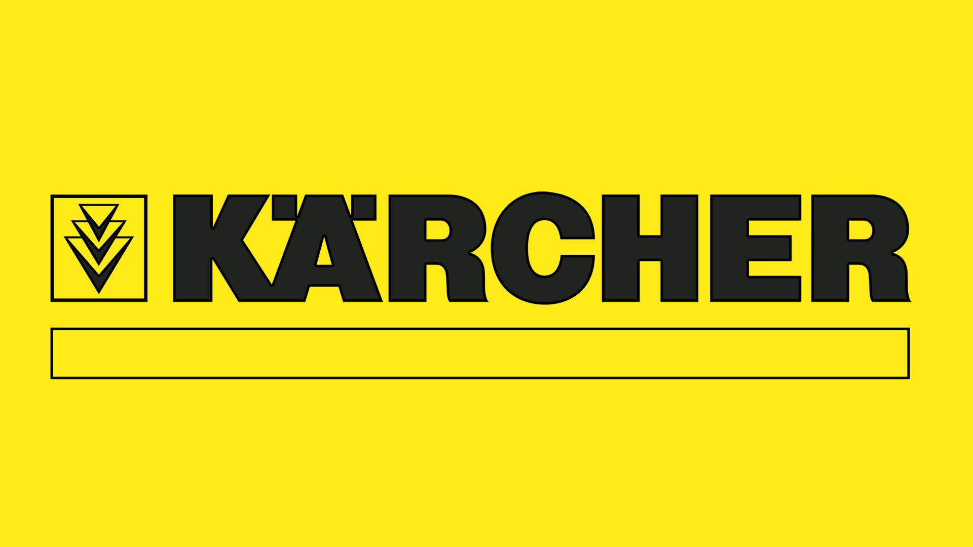 Karcher-emblem.jpg