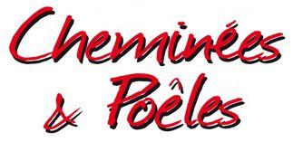 Plancke-cheminees-et-poeles-2.jpg