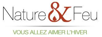 logo-nature-feu.png